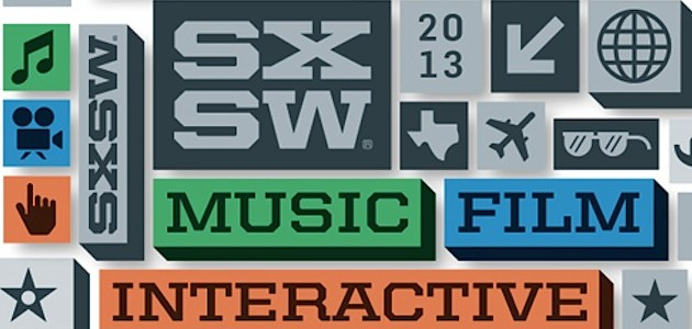 South By Southwest is by far the most overwhelming festival/conference out there. But it involves everything I love – tech, games, music, and film over the course of nine crazy […]
